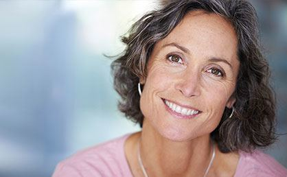 If you wish to replace your dentures with a permanent solution, please contact our office to schedule an initial consultation with Dr. Trujillo to ask about Teeth-in-a-Day!